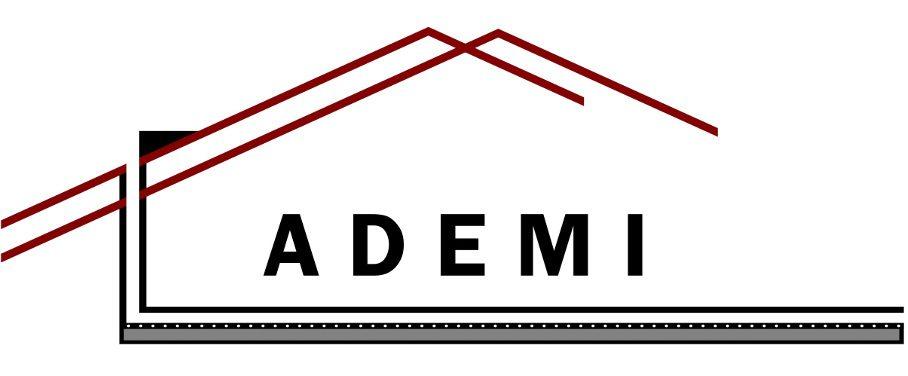 Bauunternehmen Ademi